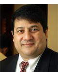 Prof. Janek Ratnatunga