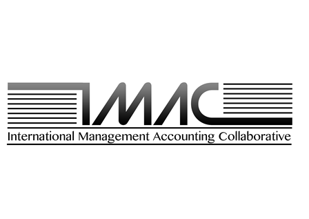 the formation and objectives of the ifac The regulation of the accountancy profession   (ifac), have managed to  regulation of the accountancy profession in south africa and suggests a way forward to.