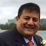 Prof. Janek Ratnatunga, CEO, ICMA Australia