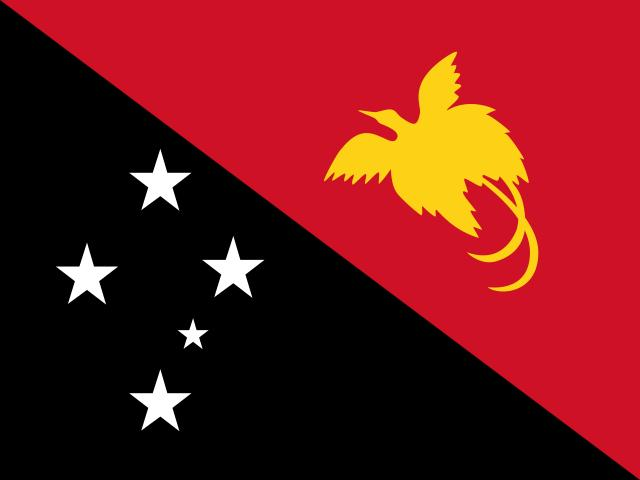 png-flag