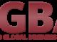 cgba_PNG