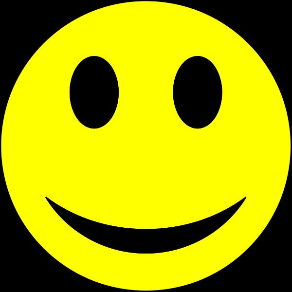Smiley face transparent background aziesersmiley smiley face transparent background aziesersmiley yellowandblackclipart voltagebd Gallery