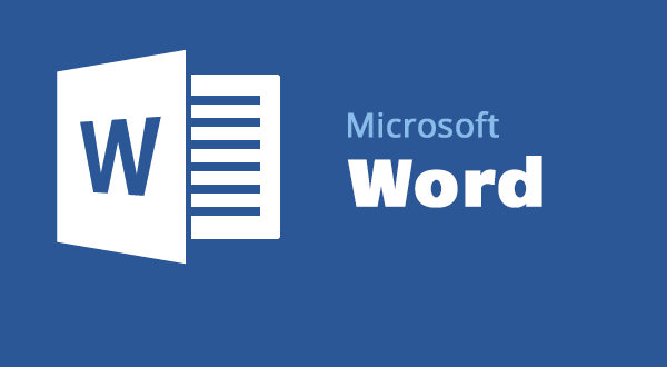 15 Most Useful Microsoft Word Shortcuts That You Probably